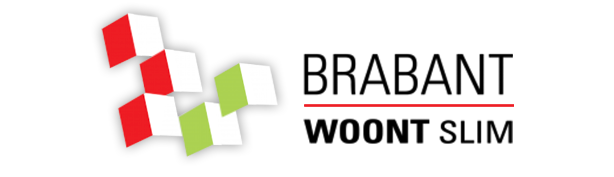Infoplein logo